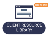 ClientResourceLibrary-1