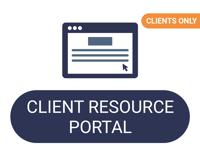 ClientResourcePortal