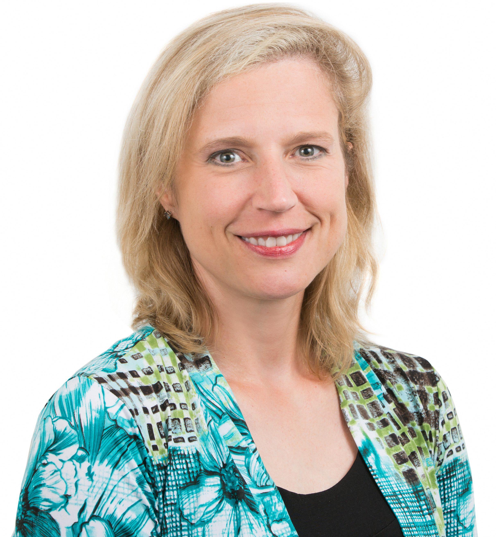 Lisa Harpe Ph.D