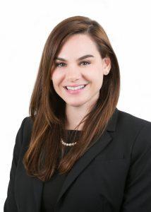 Sarah Gilbert-M.S-img