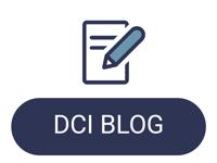 DCIBlog-1