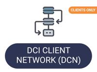 DCN-1
