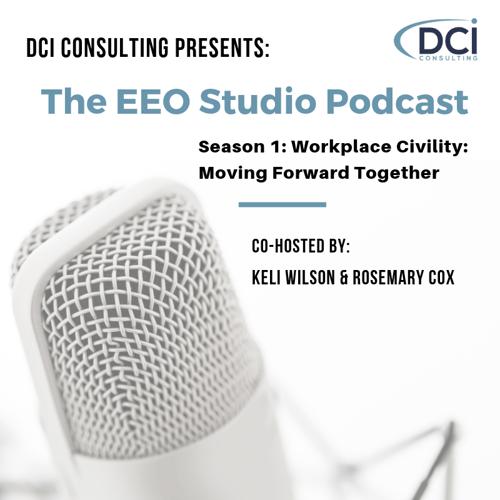 EEO Studio image_no launch date-1