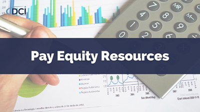 Pay Equity Resources-1