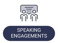 SpeakingEngagements-1
