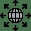 worldwide-2