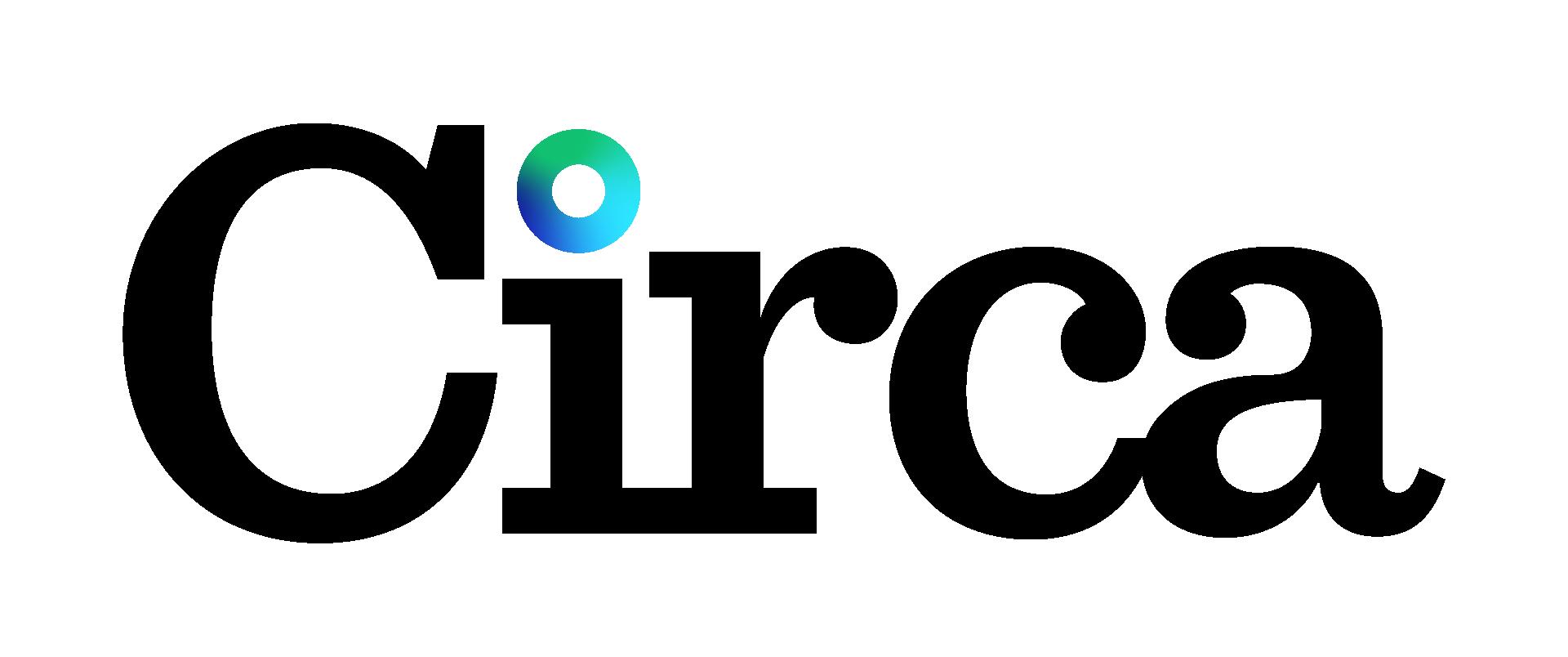Circa_Logo