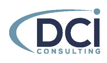DCI Logo Main