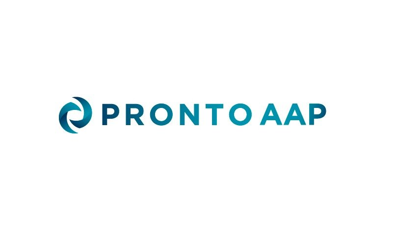 Logo-PRONTO-AAP