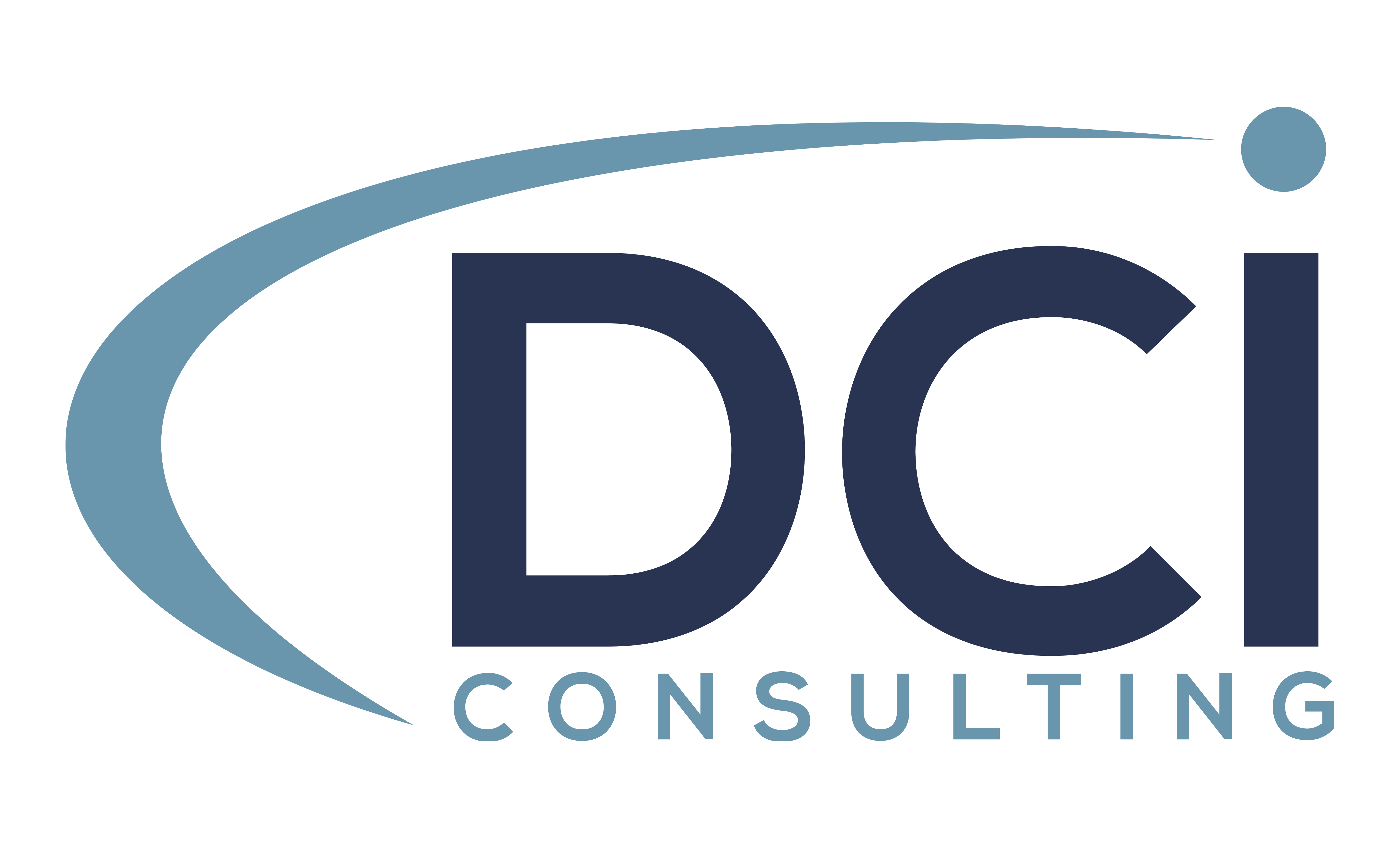 Full Service Consulting