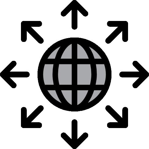 worldwide-2-2